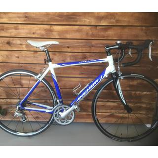 アンカー RA5 ロードバイク 美品(自転車本体)