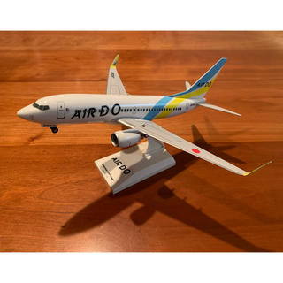 年末sale!モデルプレーン  AlR  DO. スケール1:130(航空機)