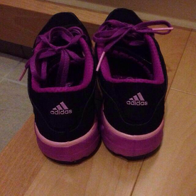 adidas(アディダス)のお値下げ アディダススニーカー レディースの靴/シューズ(スニーカー)の商品写真