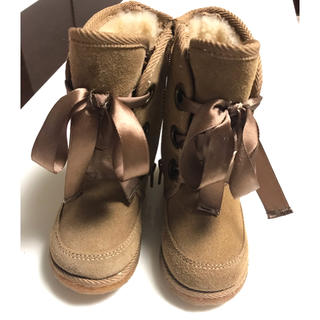 pediped  ブーツ(ブーツ)