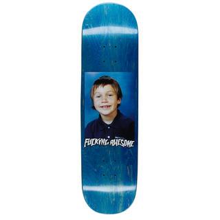 シュプリーム(Supreme)の[8.25]  Elijah Berle Class Photo Deck(スケートボード)