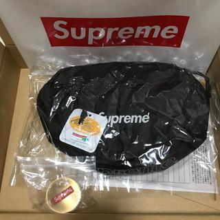 シュプリーム(Supreme)のSupreme Waist Bag(ウエストポーチ)