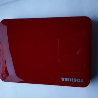 専用 1TB HDD  2つセット(PC周辺機器)