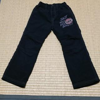 子供のズボン110センチ(パンツ/スパッツ)