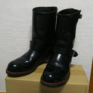 レッドウィング  2268(ブーツ)