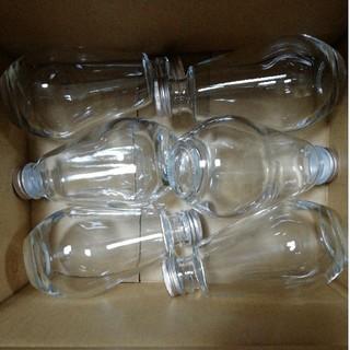 ハーバリウム瓶、しずく瓶(その他)
