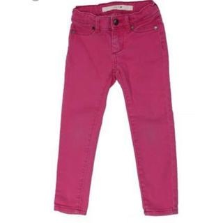 ジョーズジーンズ(JOE'S JEANS)のJoe's jeans 2T(パンツ/スパッツ)
