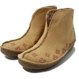コロンビア(Columbia)のColumbia ブーツ(ブーツ)