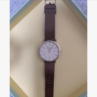 ニクソン(NIXON)のニクソン(腕時計)