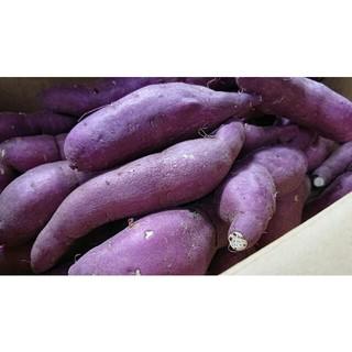 《ゲリラ値下げ!》ねっとり甘い紅はるか約10kg 送料無料2(野菜)