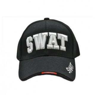 新品 SWAT CAP スワット ミリタリー キャップ 帽子 サバゲー(キャップ)
