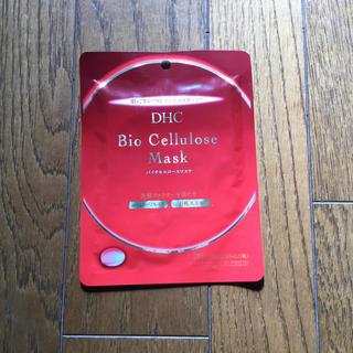 ディーエイチシー(DHC)のDHC   バイオセルロースマスク(パック / フェイスマスク)