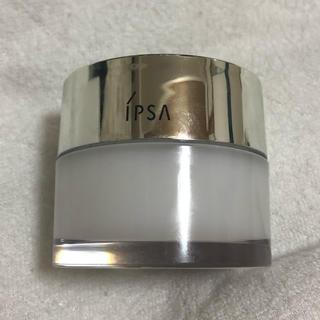 イプサ(IPSA)のイプサ バリアセラム(美容液)