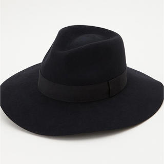 スライ(SLY)のスライ ハット帽(ハット)