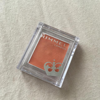 リンメル(RIMMEL)のリンメル プリズムクリームアイカラー 009(アイシャドウ)