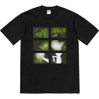 シュプリーム(Supreme)のSupreme Chris Cunningham Rubber Johnny L(Tシャツ/カットソー(半袖/袖なし))