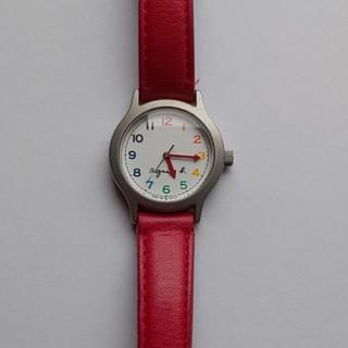 アニエスベー(agnes b.)の値下げしました❗️agnes b. 腕時計(腕時計)