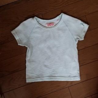 ハリウッドランチマーケット(HOLLYWOOD RANCH MARKET)のハリランキッズ1(Tシャツ)
