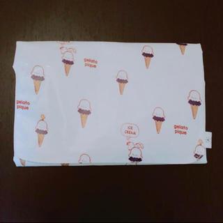 ジェラートピケ(gelato pique)のあー様専用 ジェラートピケ PEANUTS スヌーピーコラボ オムツシート(おむつ替えマット)