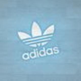 アディダス(adidas)のadidas luci専用(その他)