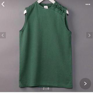 専用です(Tシャツ(半袖/袖なし))