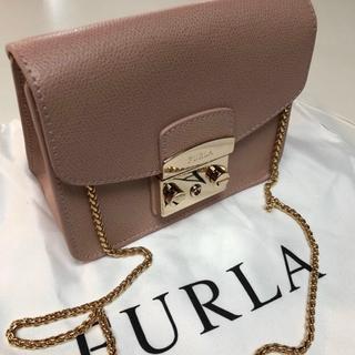 a835915c1671 21ページ目 - フルラ ベージュの通販 2,000点以上 | Furlaを買うならラクマ