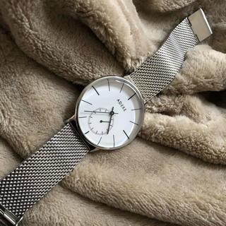 ドアーズ(DOORS / URBAN RESEARCH)のADEXE 腕時計(腕時計)