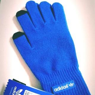 アディダス(adidas)の値下げ可アディダス手袋(手袋)