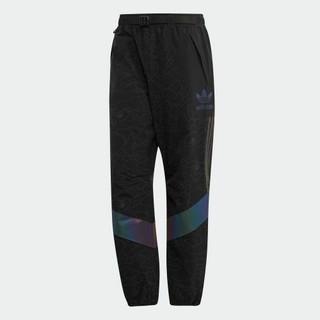 アディダス(adidas)のアディダス エイプ スノボ コラボ パンツ(ウエア/装備)