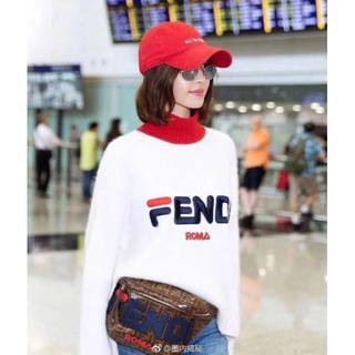 FENDI - 正規FENDIニット/セーター