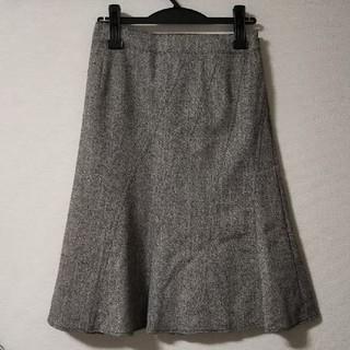 アンナルナ(ANNA LUNA)のANNALUNA スカート(ひざ丈スカート)