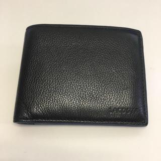 ラコステ(LACOSTE)の【握りサマ専用】SALE ラコステ 財布(折り財布)