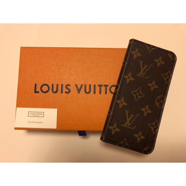 LOUIS VUITTON - LOUIG VURTTON  iphone8plus ケースの通販 by BANG BANG BANG|ルイヴィトンならラクマ