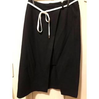 オープニングセレモニー(OPENING CEREMONY)のオープニングセレモニー スカート(ロングスカート)