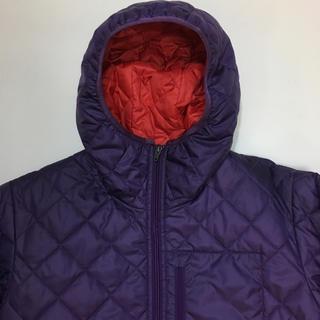 エンジニアードガーメンツ(Engineered Garments)の定価54,540円 サイズS Batten wear バテン ウェア パーカー(マウンテンパーカー)