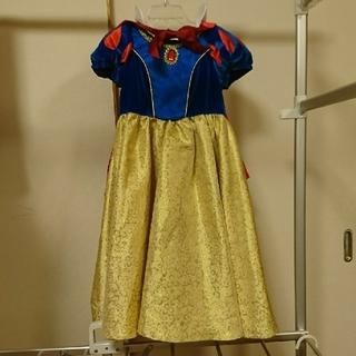 Disney - ビビディバビディブティック 白雪姫 ドレス プリンセス