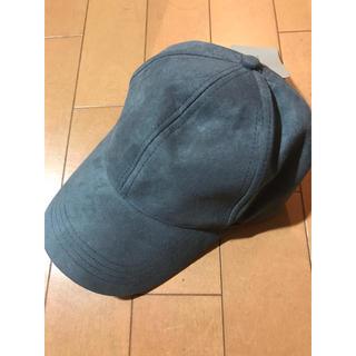 ザラ(ZARA)のZARA CAP(キャップ)