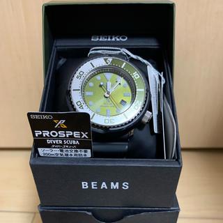 セイコー(SEIKO)の⭐︎【dennis brown】専用販売商品(腕時計(アナログ))