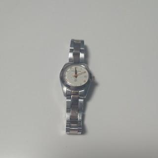 サイモンカーター(SIMON CARTER)のSIMON CARTER(腕時計)