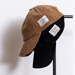 トリプルエー(AAA)の宇野実彩子 ソロライブ グッズ キャップ 帽子 新品未開封(ミュージシャン)