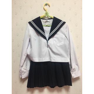 セーラー服(衣装)