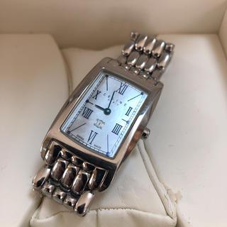 セリーヌ(celine)のセリーヌ 腕時計 ギャランティカード有(腕時計)