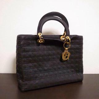 クリスチャンディオール(Christian Dior)のKohime様専用♫ディオール バッグ(トートバッグ)
