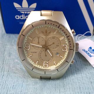 アディダス(adidas)のAyaka♡様専用です(腕時計)