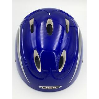 自転車用 ヘルメット OGK カブトkids-X5