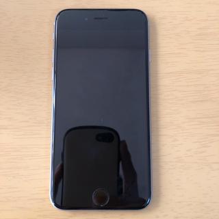 アップル(Apple)のiPhone6s ジャンク品(スマートフォン本体)
