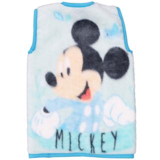 ディズニー(Disney)のミッキー  スリーパーS(その他)