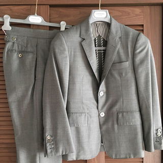 トムブラウン(THOM BROWNE)のTHOM BROWNE トムブラウン  スーツ セットアップ 00(セットアップ)
