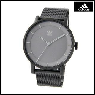 アディダス(adidas)のアディダス Adidas Z04-2068 ユニセックス 腕時計★数量限定セール(腕時計(アナログ))