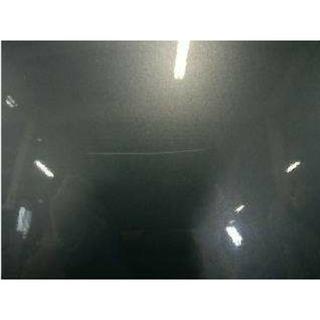 トヨタ(トヨタ)の定価40,000 TOYOTA RUSH ラッシュ スペアタイヤ ケース(車種別パーツ)